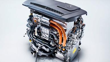 Daimler, Ford y Renault-Nissan, con la pila de combustible