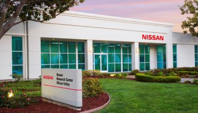 Nissan y Renault abren un centro de investigación