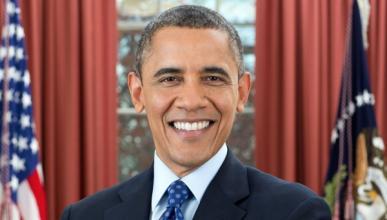 La limusina de Obama se avería en Israel