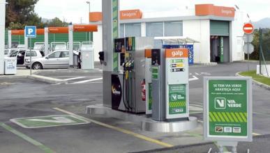 Los gasolineros podrían ponerse en huelga en julio