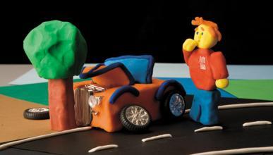 ¿Cómo se recicla un coche?