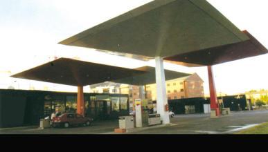 Repsol baja gasolina y diésel los viernes de julio y agosto