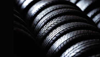 Rezulteo: neumáticos chinos, duelo entre precio y seguridad