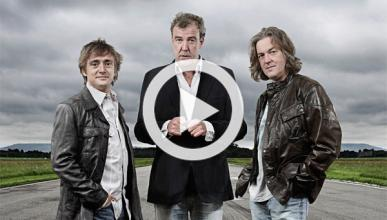 Top Gear 20x06: capítulo final de la temporada