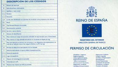 Madrid devolverá el impuesto de circulación a las pymes