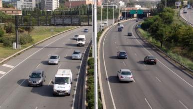 Aseta pide que las autovías gratuitas sean de pago