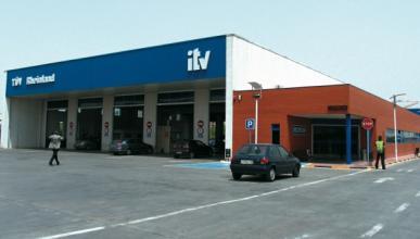 Los coches sin ITV, ¿directamente al desguace?