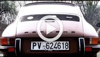 Los 10 coches que mejor suenan del mundo