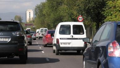 La DGT descubre más de 3 millones de coches inexistentes