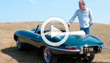 Top Gear: The Perfect Road Trip, ya puedes verlo aquí
