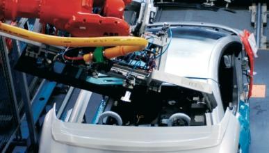 El exnúmero 2 de Renault será el presidente de su rival PSA