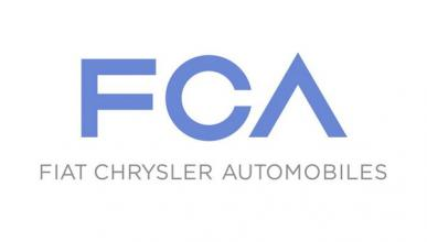 Nace el Grupo Fiat Chrysler Automobiles