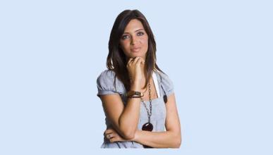 Sara Carbonero, nueva imagen del Subaru Forester