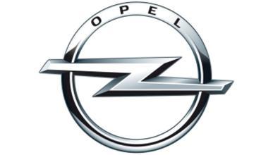Opel lanzará un nuevo descapotable