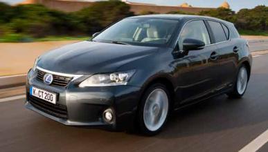 Lexus-ct-200h-hibrido-compacto-cinco-puertas