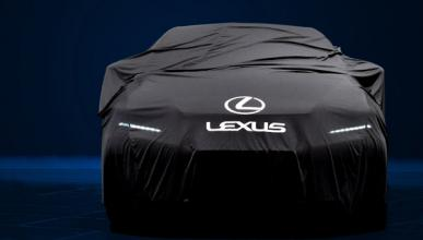 Los primeros 300 Lexus CT 200h se entregarán simultáneament