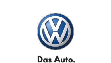 Volkswagen: 50 años cotizando en bolsa