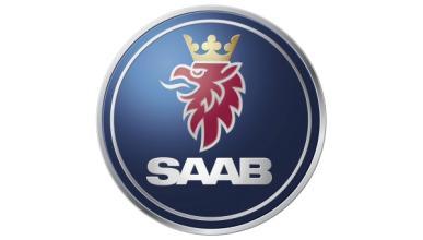 Spyker y Pang Da negocian para salvar Saab