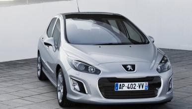 Peugeot regala 2.600 euros para cambiar de coche