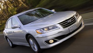 Hyundai, la marca que más lealtad despierta en EE.UU.