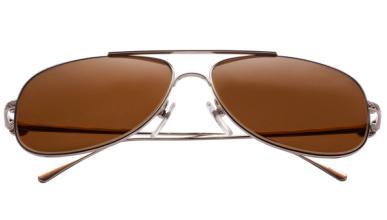 Unas gafas Bentley por 'solo' 31.500 euros