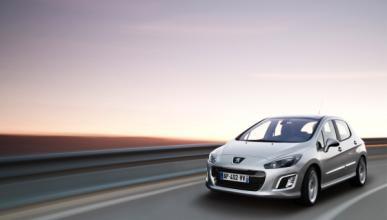 Peugeot amplía su Plan Prever de 2.600 euros de descuento