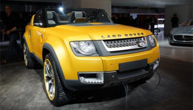 land-rover-dc100-sport-frontal