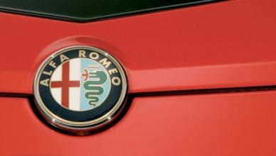 Alfa Romeo dará el salto a Estados Unidos en 2013