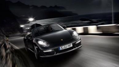 ¿Un Porsche Boxster con GLP? La última idea de RBM Sport