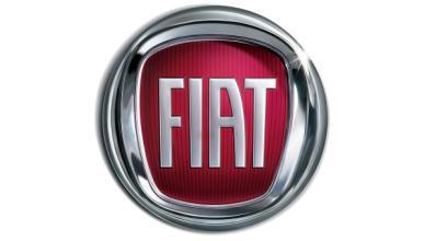 Fiat anulará todos sus acuerdos sindicales en Italia
