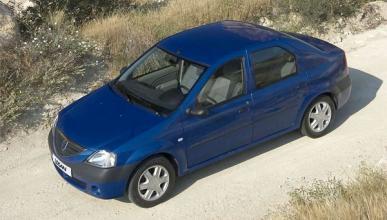 Renault desmiente el lanzamiento de un coche de 2.500 euros