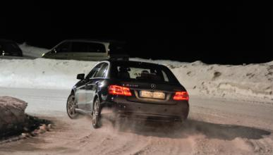 experiencia-4matic-mercedes-conduccion-nieve-1
