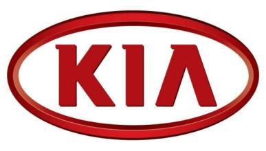 Kia: dos años ofreciendo siete de garantía