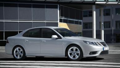 Saab tiene 14 posibles compradores para salir de la quiebra