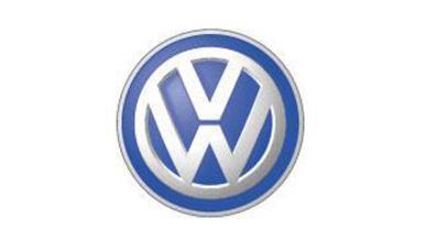 Volkswagen planea lanzar una marca low cost
