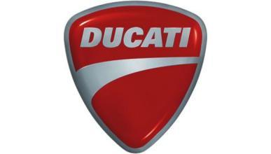 Audi compra Ducati por 860 millones de euros