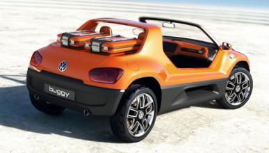 Volkswagen planea fabricar dos SUV compactos