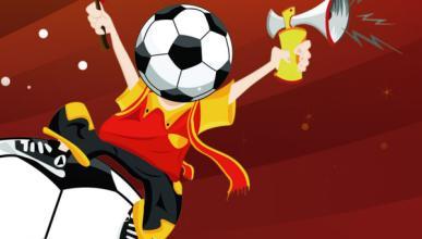 AUTOBILD.ES y Chevrolet te invitan a la Eurocopa 2012