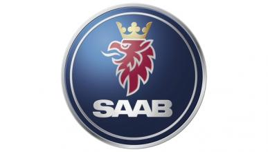 El nuevo propietario de Saab no podrá usar su imagen