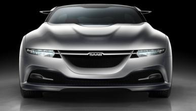 Spyker fabricará en China vehículos basados en Saab