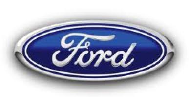 Ford cierra su planta de Bélgica y se lleva su producción a Valencia en 2014