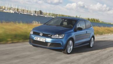 Volkswagen Race Tour 2012: el Golf 7 será el protagonista