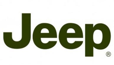 Jeep llama a revisión a 920.000 vehículos