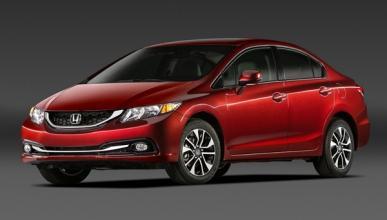 Honda_Civic_Sedan_2013_frontal