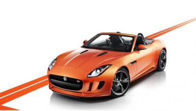 Jaguar-F-Type-Black-Pack-Firesand-estática-frontal