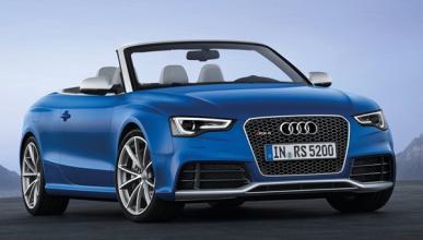 Audi-RS5_Cabrio_frontal