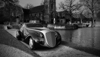 rolls-royce-aerodinamic-coupe-II-jonkheere-ugur-sahin-estatica-frontal-castillo
