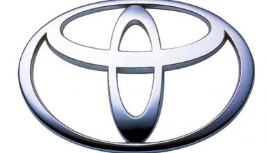 Toyota pagará 830 millones por un fallo electrónico