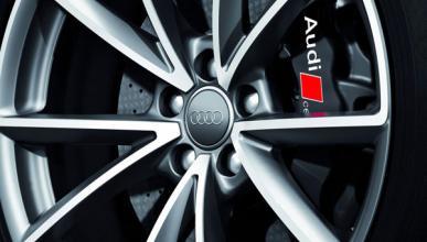 quattro GmbH cumple 30 años, ¿conoces su historia?