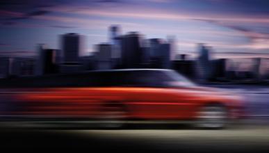 Nuevo Range Rover Sport: ¿primeras fotos oficiales?